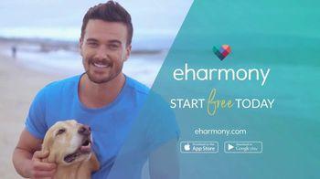 eHarmony TV Spot, 'Tired of Games' - Thumbnail 10