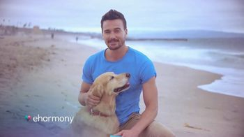 eHarmony TV Spot, 'Tired of Games'