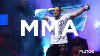 Combate World thumbnail