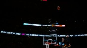 NBA App TV Spot, 'Start Your NBA Season Off the Right Way' - Thumbnail 6