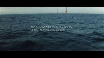 Citi TV Spot, 'Progress Makers: Offshore Wind Farms' - Thumbnail 2
