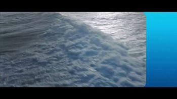 Citi TV Spot, 'Progress Makers: Offshore Wind Farms' - Thumbnail 3