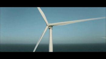 Citi TV Spot, 'Progress Makers: Offshore Wind Farms' - Thumbnail 7