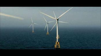 Progress Makers: Offshore Wind Farms thumbnail