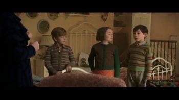 Mary Poppins Returns - Alternate Trailer 4