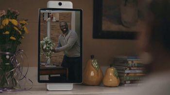 Portal from Facebook TV Spot, 'Birthday'