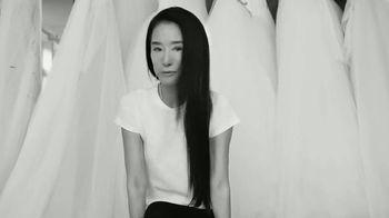 Zales Vera Wang LOVE Collection TV Spot, 'Love Is Us' Featuring Vera Wang - Thumbnail 5