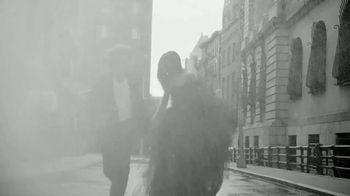 Zales Vera Wang LOVE Collection TV Spot, 'Love Is Us' Featuring Vera Wang - Thumbnail 7