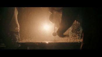 Bohemian Rhapsody - Alternate Trailer 12