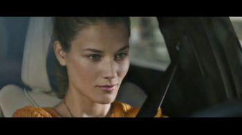 2019 Cadillac XT4 TV Spot, 'Joy' Song by Jessie J [T1]
