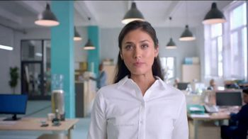 Listerine Ready! Tabs TV Spot, 'How to Get Rid of Bad Breath After Eating' - Thumbnail 5