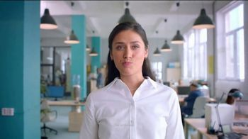 Listerine Ready! Tabs TV Spot, 'How to Get Rid of Bad Breath After Eating' - Thumbnail 6