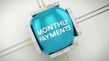 SoFi TV Spot, 'Refinance Your Student Loans' - Thumbnail 7