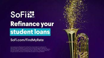 SoFi TV Spot, 'Refinance Your Student Loans' - Thumbnail 9