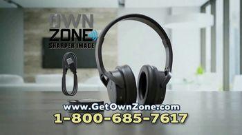 Own Zone TV Spot, 'Noise All Around' - Thumbnail 3