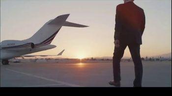 NetJets TV Spot, 'A Culture of Private Jet Safety' - Thumbnail 1