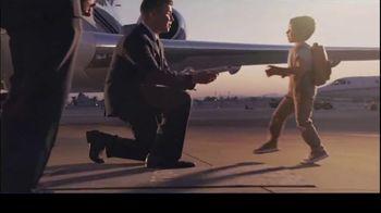 NetJets TV Spot, 'A Culture of Private Jet Safety' - Thumbnail 7