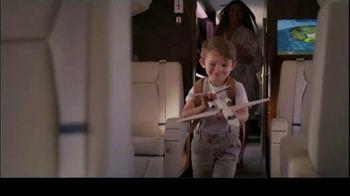 NetJets TV Spot, 'A Culture of Private Jet Safety' - Thumbnail 9