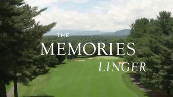 Omni Hotels & Resorts TV Spot, 'The Memories Linger' - Thumbnail 3