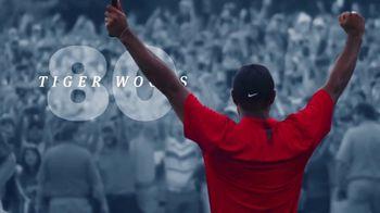 PGA TOUR TV Spot, 'Tiger Woods' - Thumbnail 7