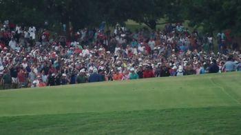 PGA TOUR TV Spot, 'Tiger Woods' - Thumbnail 1