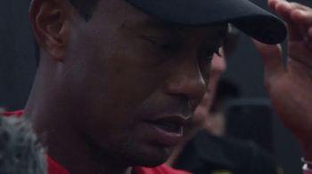 PGA TOUR TV Spot, 'Tiger Woods' - Thumbnail 2