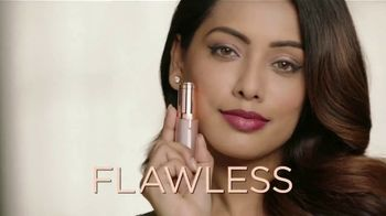 Finishing Touch Flawless TV Spot, 'Hermosa' [Spanish]