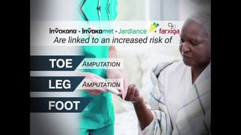 Gold Shield Group TV Spot, 'Type-2 Diabetes Medication Side Effects'