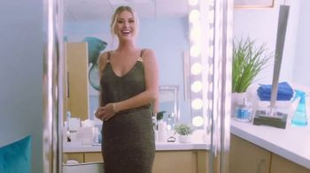 Crest 3D White Whitestrips TV Spot, 'On Point' Featuring Marley Sherwood - Thumbnail 8