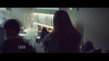 2018 Dodge Durango TV Spot, 'Brotherhood of Muscle: Make Some Noise' [T2] - Thumbnail 2