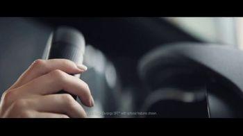 2018 Dodge Durango TV Spot, 'Brotherhood of Muscle: Make Some Noise' [T2] - Thumbnail 6