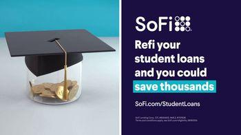 Refi Your Student Loans thumbnail