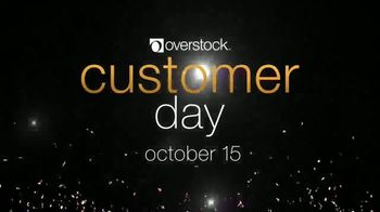 Customer Day: Biggest Day Ever thumbnail
