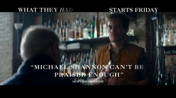 What They Had - Thumbnail 6