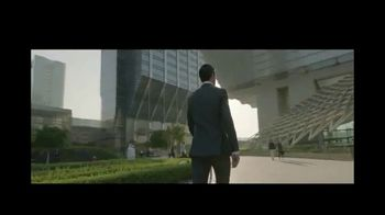 Abu Dhabi Global Market TV Spot, 'Abu Dhabi's Award Winning International Financial Centre and Business Hub' - Thumbnail 9