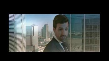 Abu Dhabi Global Market TV Spot, 'Abu Dhabi's Award Winning International Financial Centre and Business Hub' - Thumbnail 3