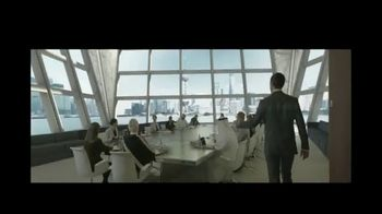 Abu Dhabi Global Market TV Spot, 'Abu Dhabi's Award Winning International Financial Centre and Business Hub' - Thumbnail 4