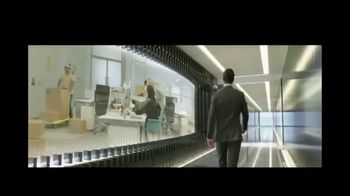 Abu Dhabi Global Market TV Spot, 'Abu Dhabi's Award Winning International Financial Centre and Business Hub' - Thumbnail 5