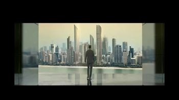 Abu Dhabi Global Market TV Spot, 'Abu Dhabi's Award Winning International Financial Centre and Business Hub' - Thumbnail 6