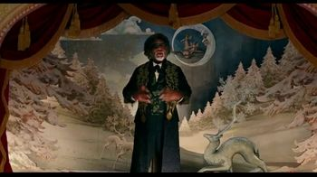 The Nutcracker and the Four Realms - Alternate Trailer 27