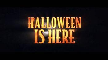 Goosebumps 2: Haunted Halloween - Alternate Trailer 41