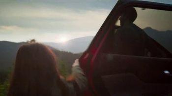 2019 Hyundai Santa Fe TV Spot, 'The Journey: Built to Last' Song by Johnnyswim [T2] - Thumbnail 7