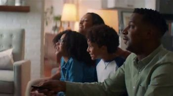 Fios by Verizon TV Spot, 'It's Time: $100 Prepaid Card' - Thumbnail 1