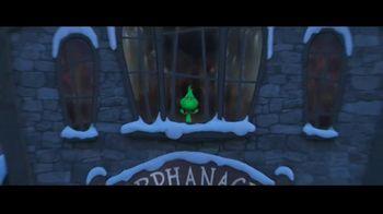 The Grinch - Alternate Trailer 11