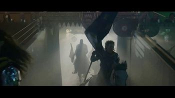 Medieval Times TV Spot, 'New Show. New Story. New Power.' - Thumbnail 4