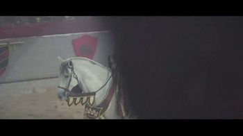Medieval Times TV Spot, 'New Show. New Story. New Power.' - Thumbnail 5