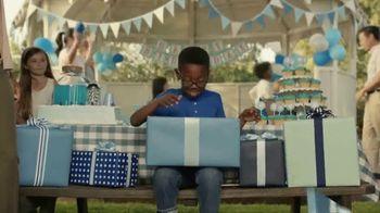 Honda Certified Dream Deal Sales Event TV Spot, 'Everything Blue' [T2]