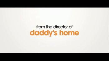 Instant Family - Alternate Trailer 5
