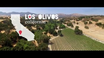Visit California TV Spot, 'California Dreamer: Chef John Cox is Rethinking the Future of Food' - Thumbnail 2