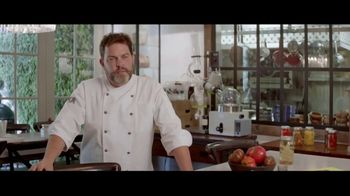Visit California TV Spot, 'California Dreamer: Chef John Cox is Rethinking the Future of Food' - Thumbnail 6
